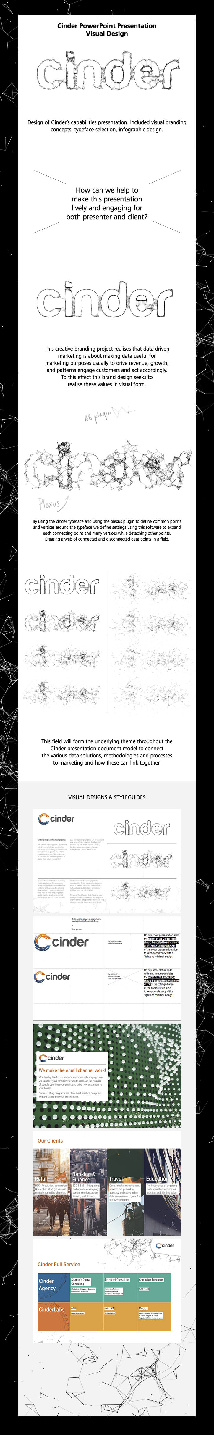 CaseStudy_Cinder_VisualDesign