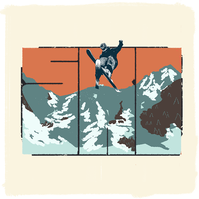 SDS_Ski_Typography
