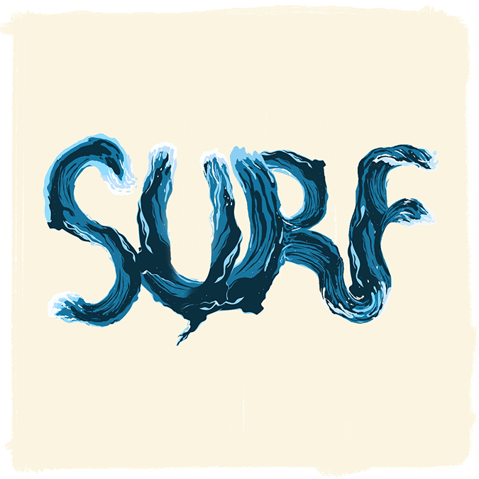 SDS_Surf_Typography